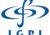 経営共創基盤(IGPI)